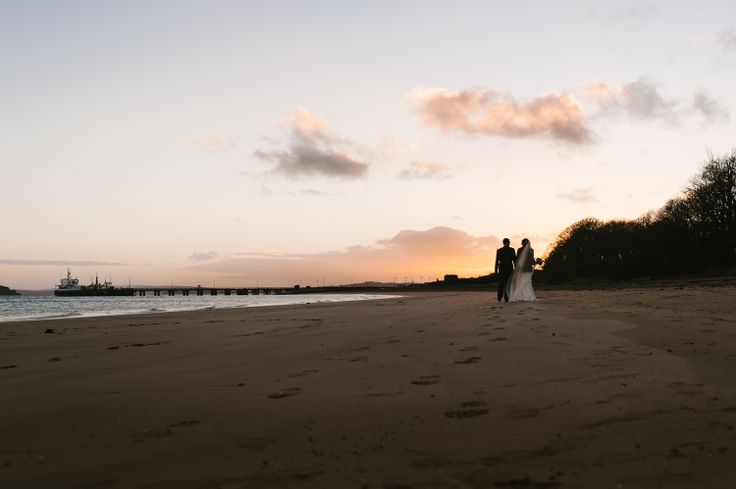 Rathmullan Beach