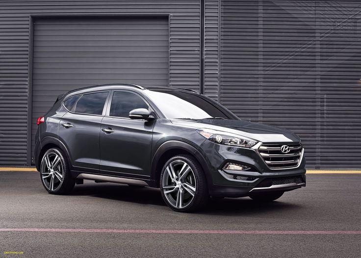 2019 Hyundai I35 Price Hyundai ix35, Hyundai, Small suv