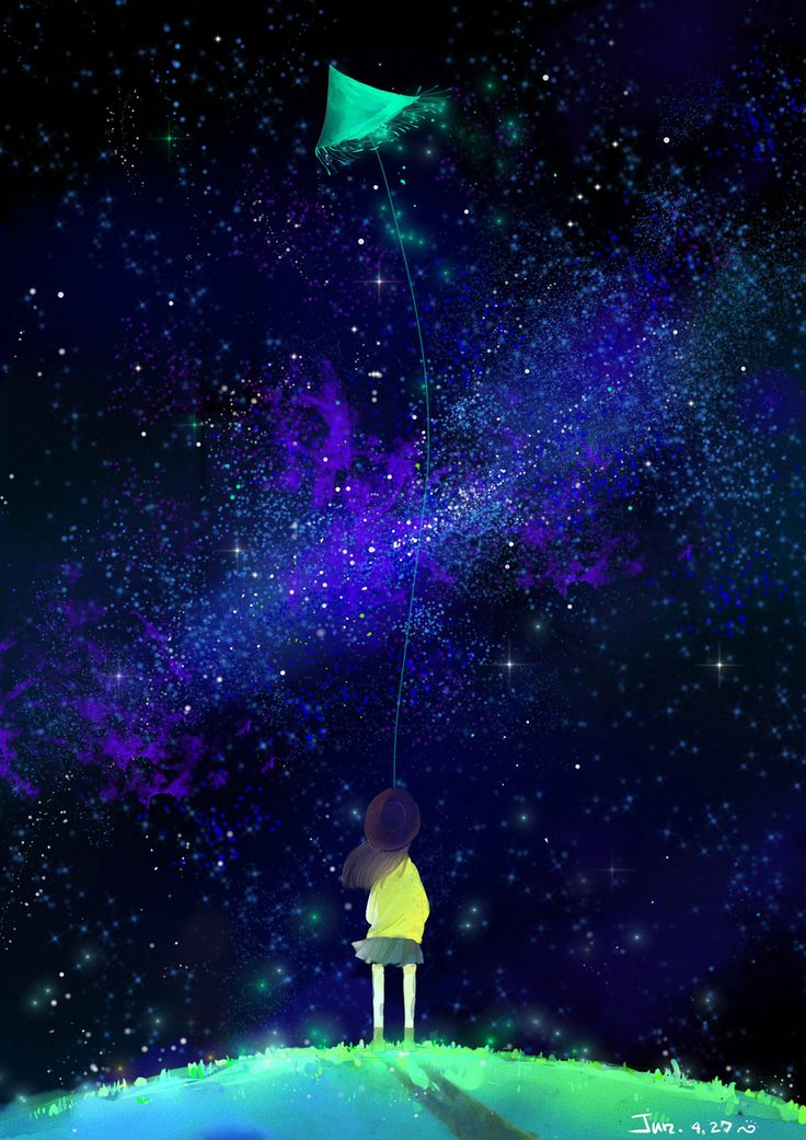 The Art Of Animation, 东俊一
