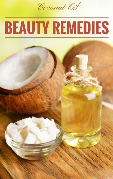 Dr. Oz: Coconut Oil For Removing Earwax, Leg Shaving & Conditioner