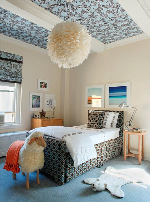 Best 17 Best Images About Inspire Kids Rooms On Pinterest 400 x 300