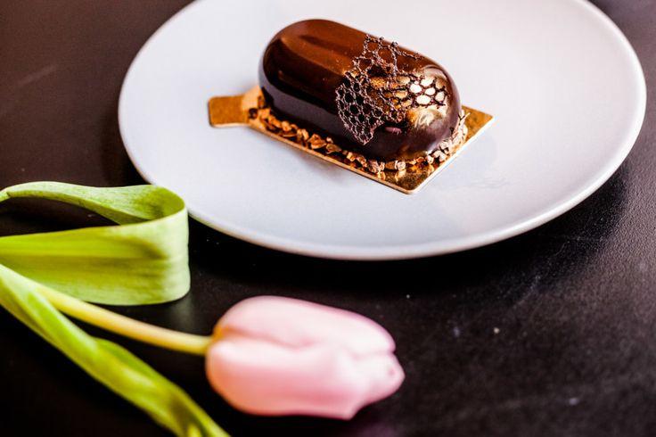 A francia desszertek színes és különleges világát mutatjuk meg hat budapesti helyen keresztül.