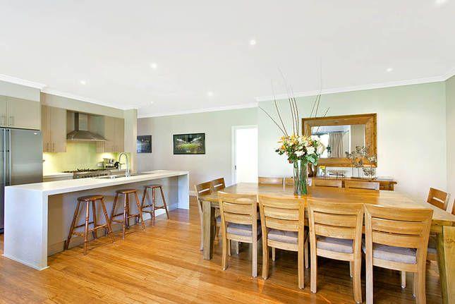 Sassafras House, a Robertson Guest House | Stayz