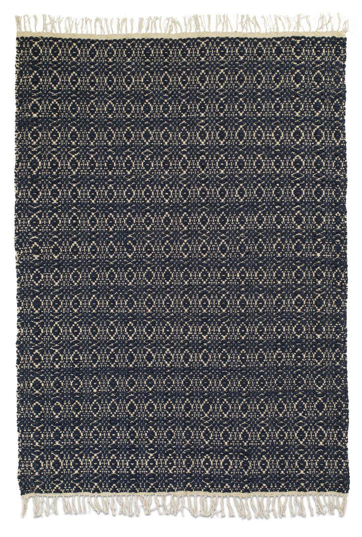 Moderne teppiche  Die besten 25+ Moderne teppiche Ideen nur auf Pinterest | Teppich ...
