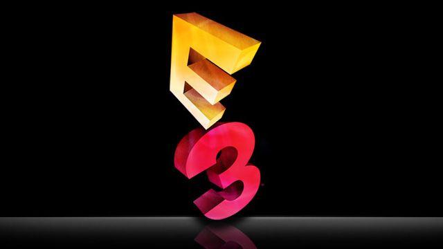 SimCity 4 Cheats, Codes, Cheat Codes, Walkthrough, Guide, FAQ, Unlockables for PC