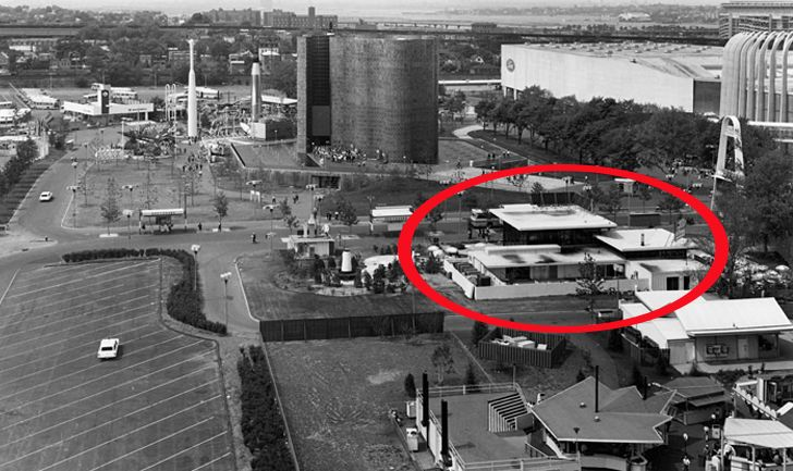 The Underground Home Mystery: Is There a Subterranean House Hidden Beneath Queens?