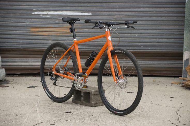 Week in Tech: Custom bikes, new sunglasses, and more | VeloNews.com