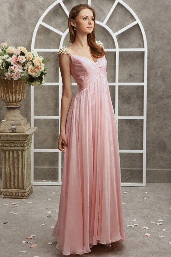 158 mejores imágenes de Bridesmaid Dresses en Pinterest | Vestidos ...