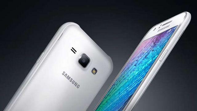 Samsung Galaxy J5 dan J7 Akan Segera Dirilis?