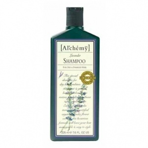 Makes your hair so incredibly smooth and silky...Love it