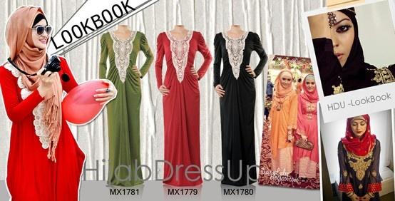 HijabDressUp Style http://www.facebook.com/HijabDressUp