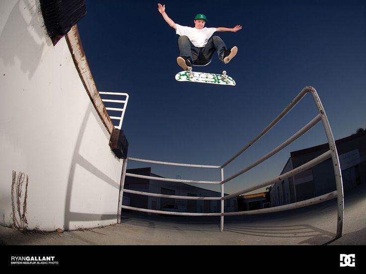 eric koston skateboard wallpaper - photo #38