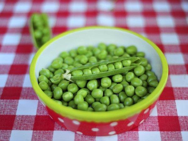M s de 25 ideas incre bles sobre vitamina k en pinterest vitaminas alimentos con vitamina k y - Alimentos que contienen silicio ...