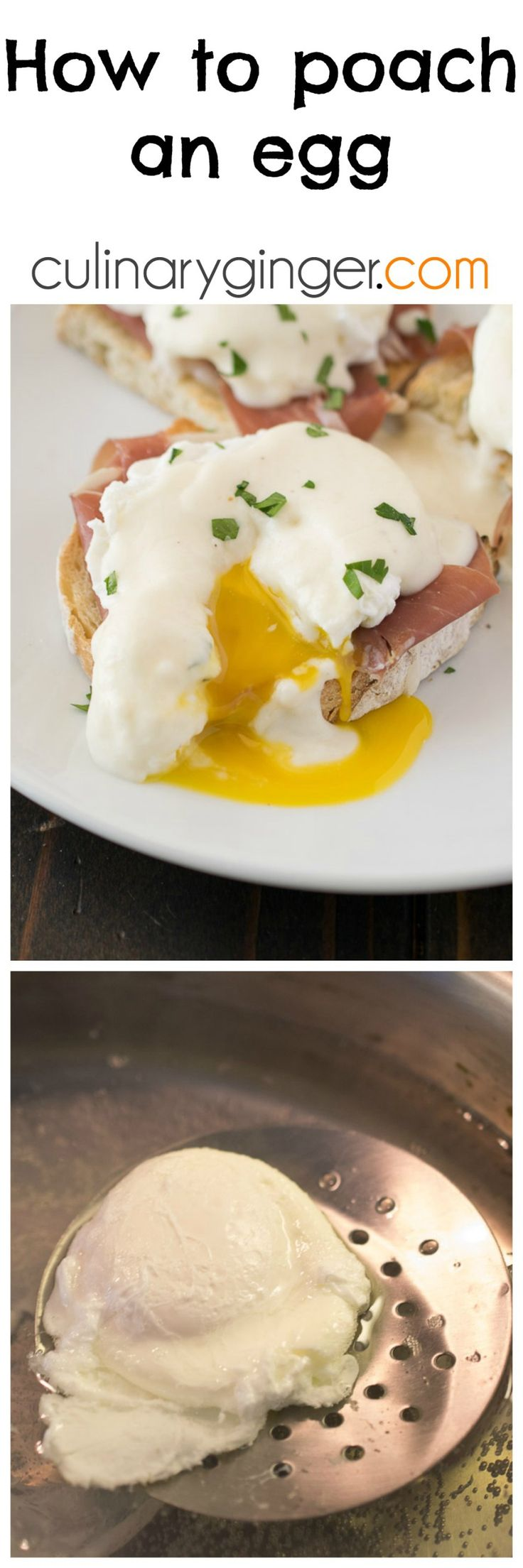 1000+ ideas about Boiling An Egg on Pinterest | Perfect boiled egg ...