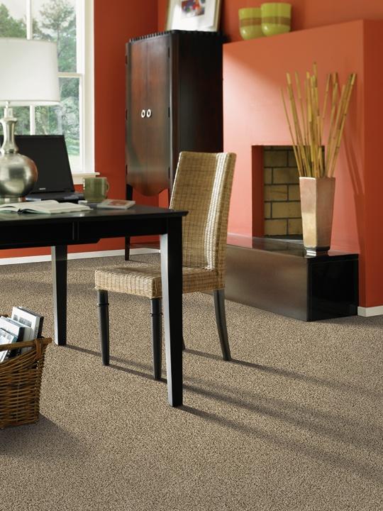 18 Best Frieze Carpet Images On Pinterest Flooring Ideas