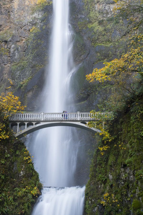 Driving In Usa >> 10 Of America's Best Places For Seriously Stunning Fall ...