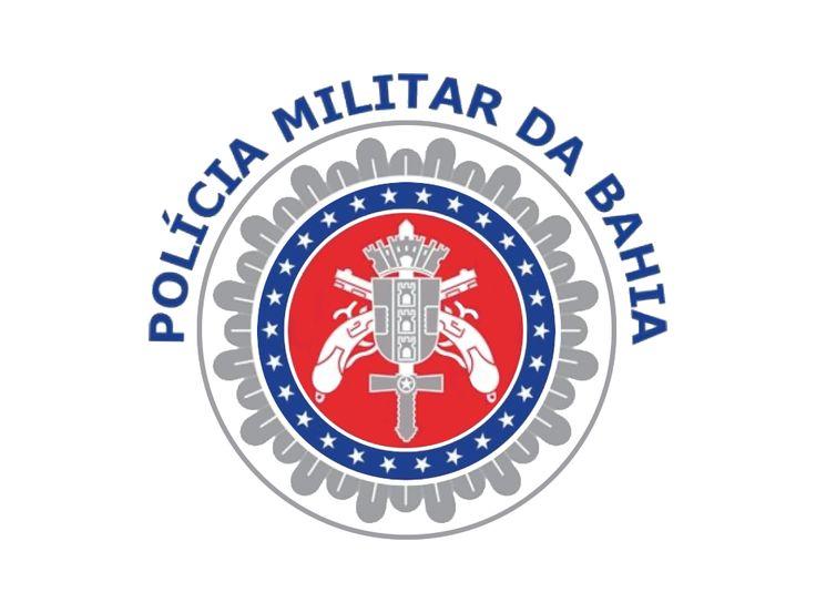 PM e CBM/BA - Quebrando a Banca IBFC   Estatuto da Igualdade Racial / Lei 12.888/10 e Gramática