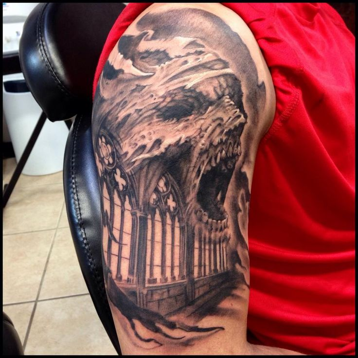 1000 Images About Tattoos On Pinterest: 1000+ Images About Best Tattoos On The Internet On