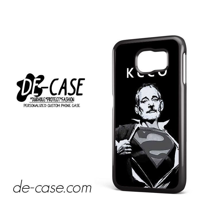 Bill Murray The Chive Shirt Kcco DEAL-1813 Samsung Phonecase Cover For Samsung Galaxy S6 / S6 Edge / S6 Edge Plus