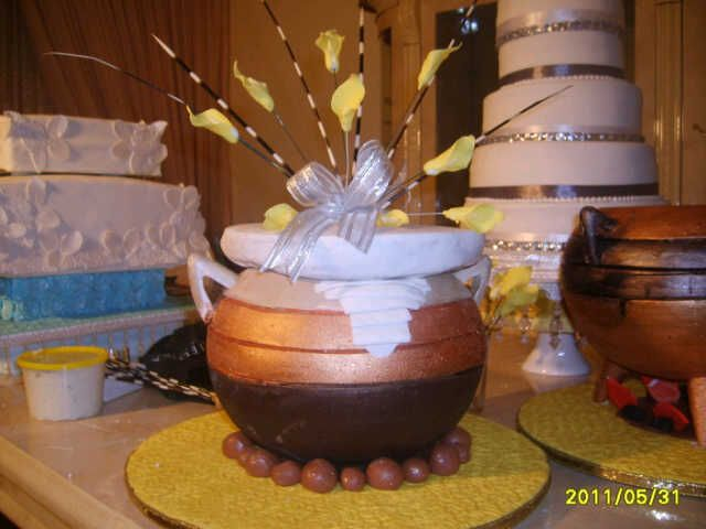 south african themed wedding cakes 513 best themed cakes and cupcakes by various 20289
