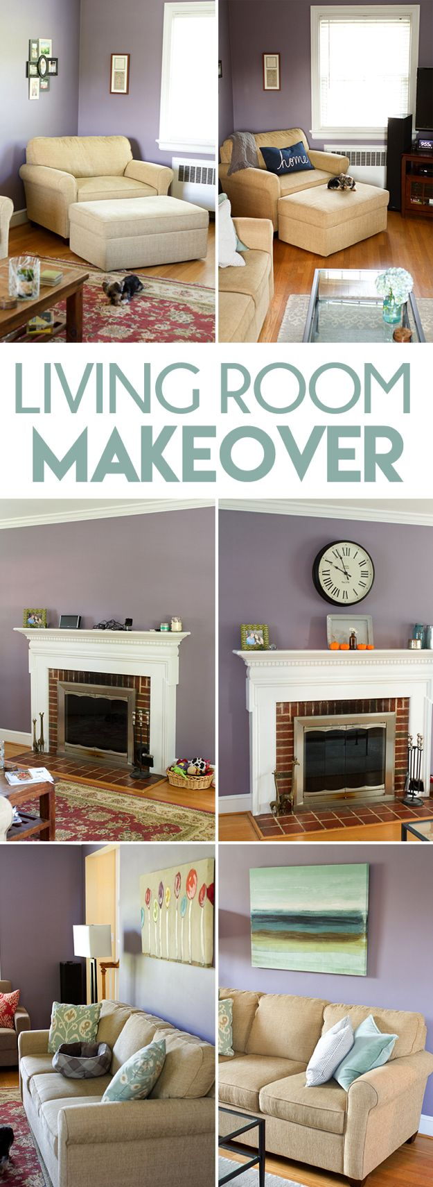 Best Living Room Inspiration Images On Pinterest Living Room