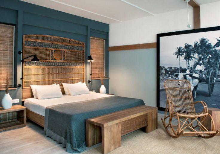 Incentives - MAURITIUS - Sonriso | Travel in Style Niekończące się piaszczyste plaże, wspaniałe afrykańskie słońce, ciepłe wody Oceanu Indyjskiego, kolorowe rafy pełne przeróżnych gatunków morskich stworzeń, wyjątkowo przyjaźni mieszkańcy i przepiękna tropikalna przyroda sprawiają, że Mauritius to idealne miejsce na wypoczynek. zdj.: HOTEL THE RAVENALA ATTITUDE
