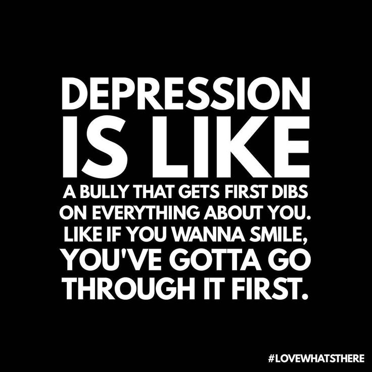And it takes all your lunch money before repaying you with a swirly  | Mental Health | Mental Illness | Mental Illness Quotes | Love What's There | Break the Stigma | Depression | PTSD | BPD | MDD | Manic Depressive Disorder | MBD | Black and White | Invisible Illness | Recovery |
