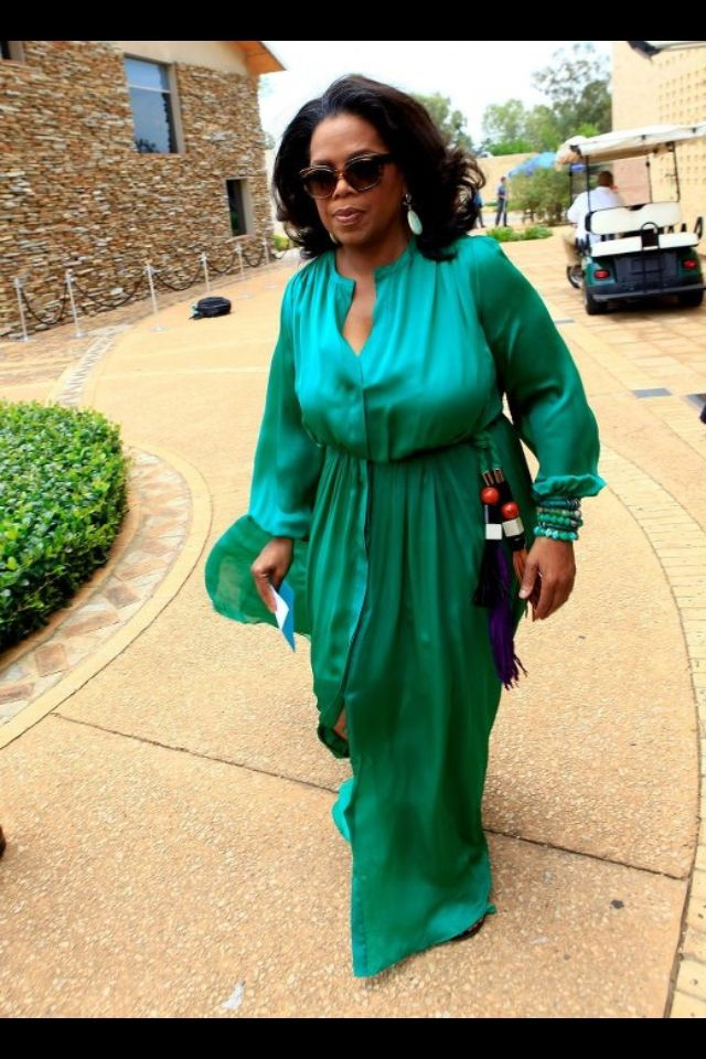 40 Best Images About Oprah S Legends On Pinterest