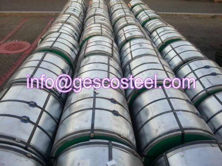 A516 Grade 60 Carbon Steels  ASTM A516 GR70 Boiler Steel Plate A516 Grade 70 Carbon Steel Plates Q245R,Q345R,A285GRC,A516GR50/60/70,A537CL1/CL2A387GR11CL11/CL22 steel plate,