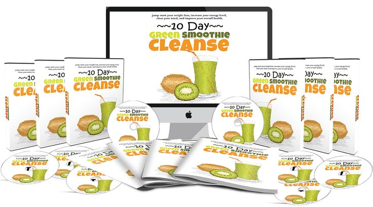 We help women lose weight quickly, safely, and consistently. Start with our popular online program, the 10 Days Green Smoothie Cleanse, and learn how to drink your way to a slim, energetic and youthful life with a great smoothie a day. If you are looking