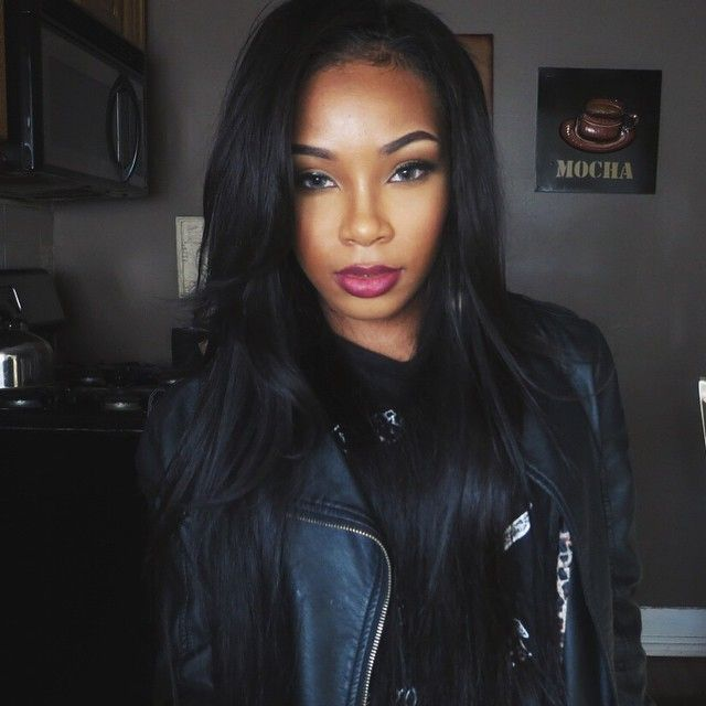 Photo taken by @aaliyahjay on Instagram, pinned via the ...