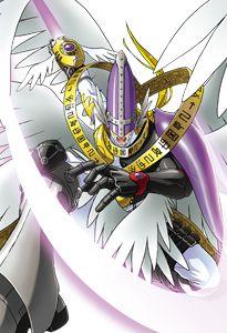 54 best Digimon Collectors images on Pinterest | Digimon ...