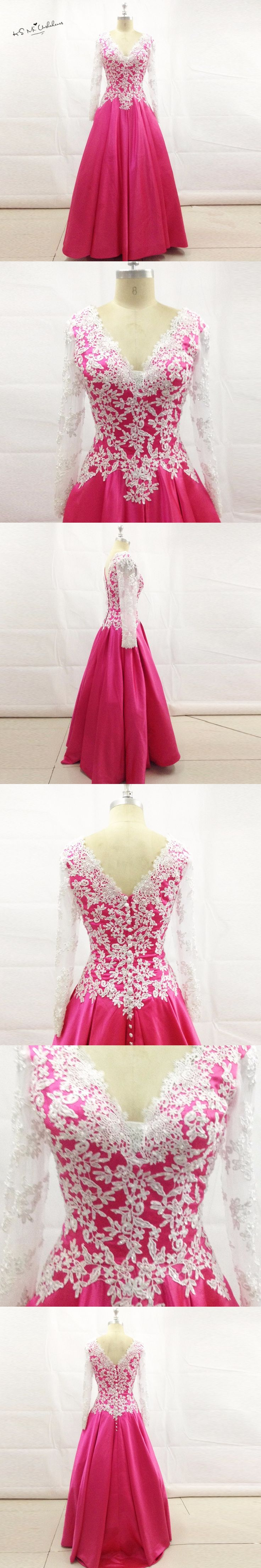 Mejores 97 imágenes de Quinceanera Dresses en Pinterest