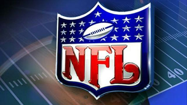 NFL owners expected to make change to overtime