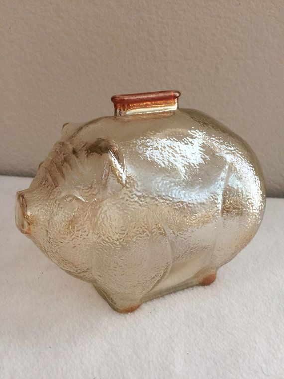 """Piggy Banks 3//8/""""-2/"""" Stopper for Salt//Pepper Shakers NOT SOLD IN PAIRS US Made"""