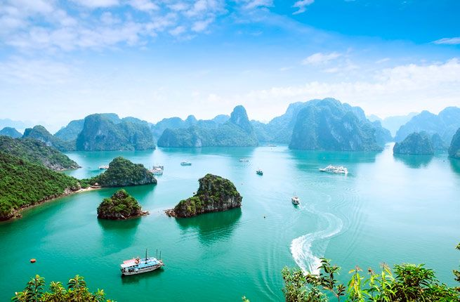 Vietnam's Top 12 Experiences | Fodor's Travel
