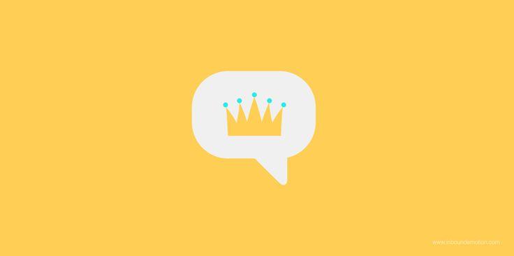 Las 7 tendencias que debes conocer para convertirte en el rey del marketing de contenidos