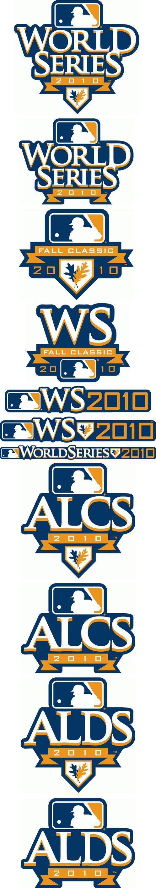 Esports Logo Design Ideas  logo design ideas