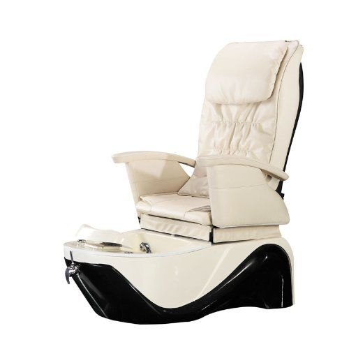 Pedicure Chairs Used Papasan Chair Cover Diy Best 25+ Ideas On Pinterest | Station, Spa Near Me And Luxury Salon
