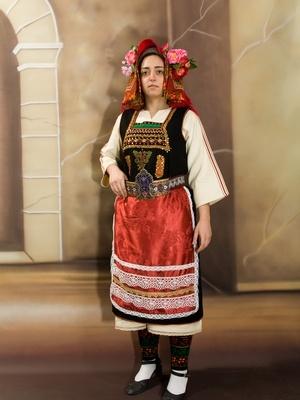 http://www.foustanela.gr/plakidas/images/site/foresies/thraki/metaxades_evro/metaxades_03.jpg