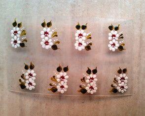 adesivos-artesanais-para-unha-ref-decoracoes