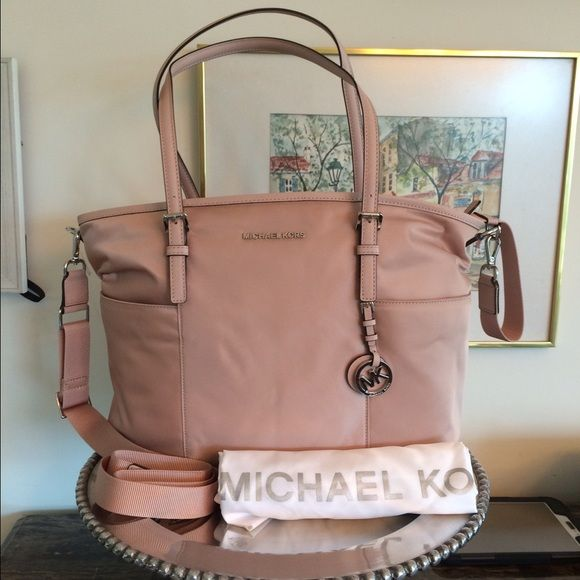 michael kors diaper bags on sale best price on michael kors wallets for women