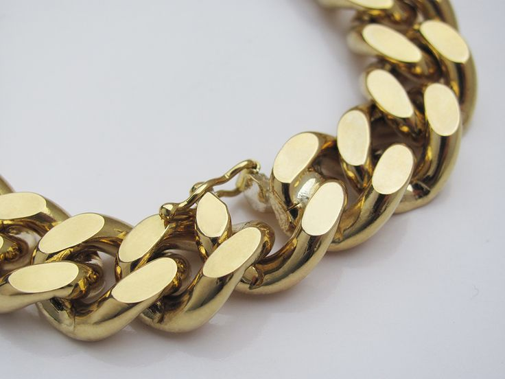 groumette chain