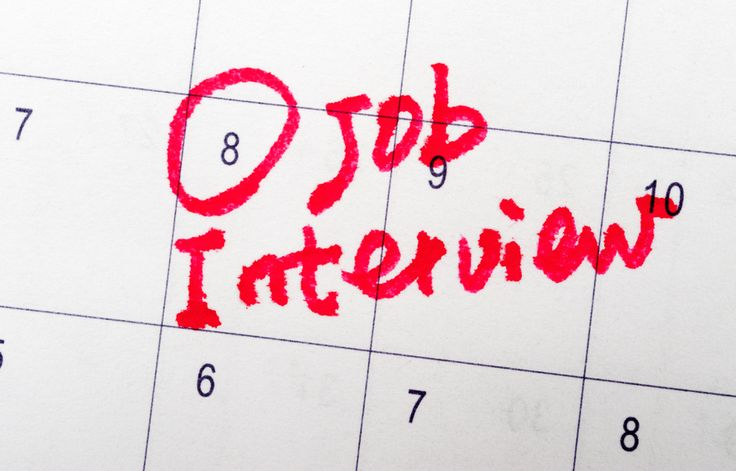 The 2nd Most Important Interview Question | Steven Tulman | LinkedIn