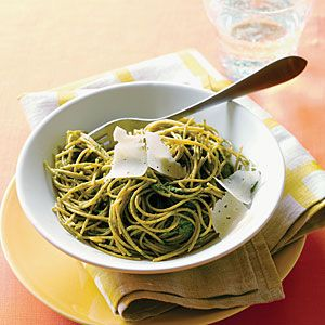 ... Chard Leaves, Chard Pesto, Pine Nut, Swiss Chard, Pesto Pasta Recipes