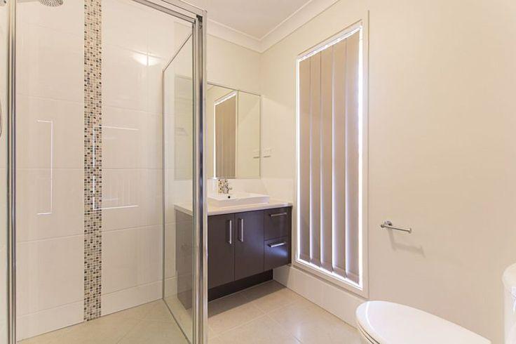 Cesar II - Bathroom