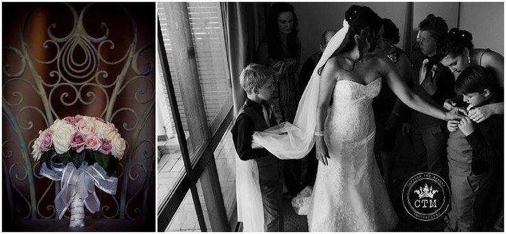 Wedding  Mecure Resort Yeppoon  www.capture-t-moment.com