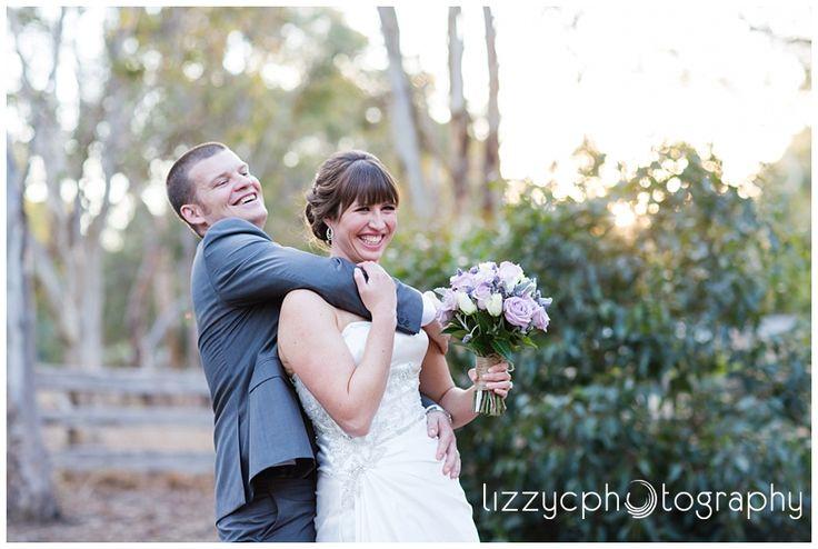 Sam and Luke's Emu Bottom Homestead Wedding #melbourneweddings #happybridesmaid #happygroomsmen #emubottomhomesteadwedding #emubottomhomestead
