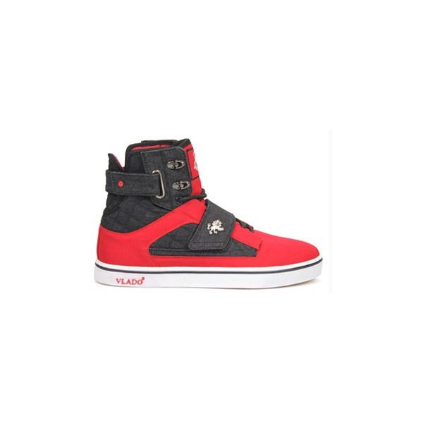 Vlado Footwear Hombres Aristocrat ll Zapatos 10.5 M US Hombres wTObdxspoT