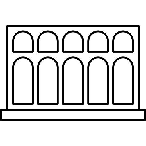 38 best Roma images on Pinterest | Ancient rome, Roman architecture ...